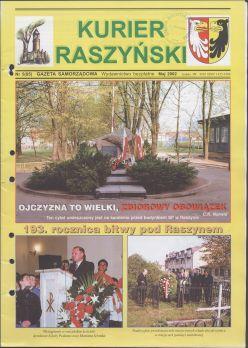 kr-5-2002