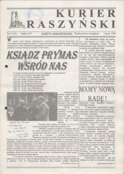 kr-6-1994