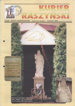 kr-6-1998