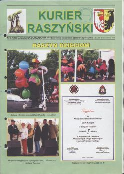kr-6-7-2002