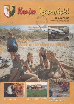 kr-6-7-2003