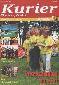kr-6-7-2004