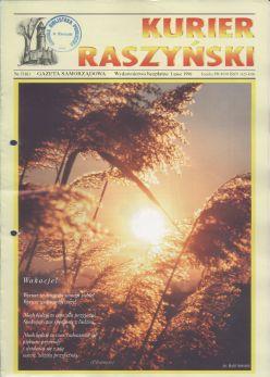 kr-7-1996