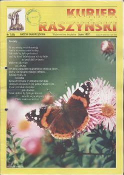kr-7-1997