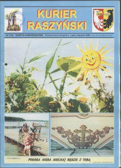 kr-7-1999