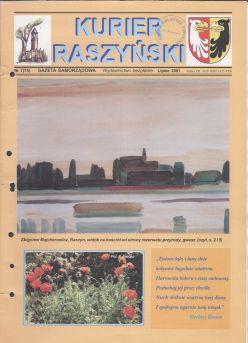 kr-7-2001