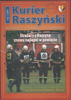 kr-7-2009