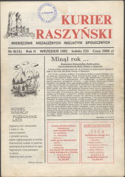 kr-8-1991