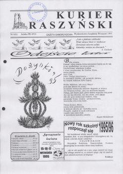kr-8-1995