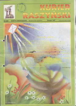 kr-8-1997