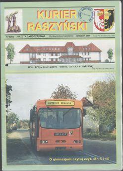 kr-8-1999