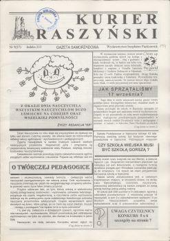 kr-9-1994