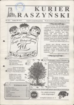 kr-9-1995
