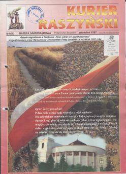 kr-9-1997