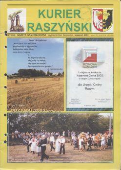 kr-9-2002