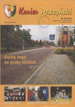 kr-9-2003