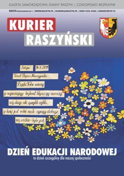 kr-nr-09-pazdziernik-2011