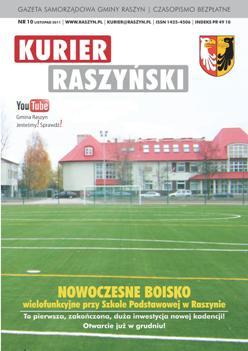 kr-nr-10-listopad-2011