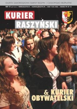 kr-nr-12-luty-2012