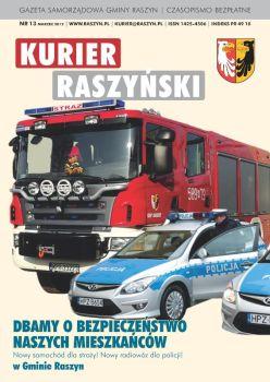 kr-nr-13-marzec-2012