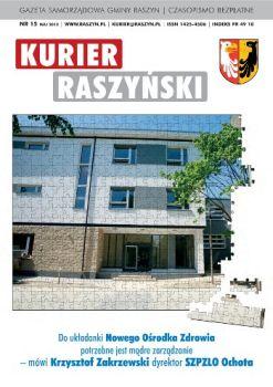 kr-nr-15-maj-2012