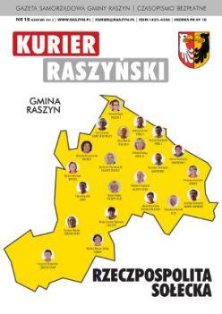 kr-nr-18-sierpien-2012