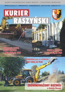 kr-nr-20-padziernik-2012