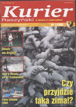 kr_01_2005