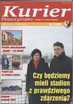 kr_02_2005