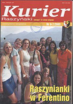kr_06-07_2005