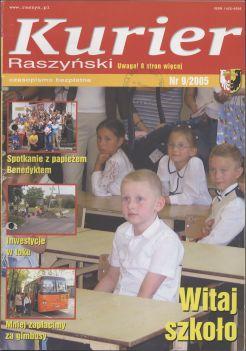 kr_09_2005