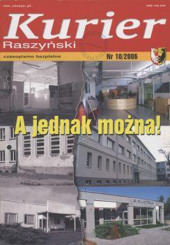 kr_10_2006