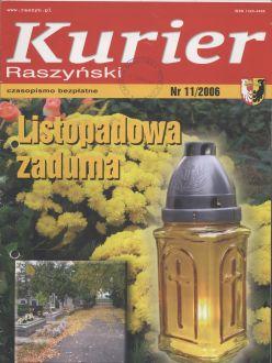 kr_11_2006