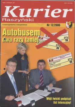 kr_12_2006