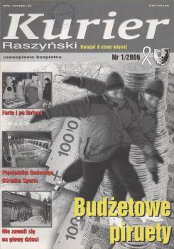kr_1_2006