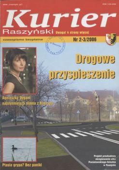 kr_2-3_2006