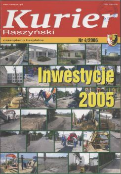 kr_4_2006