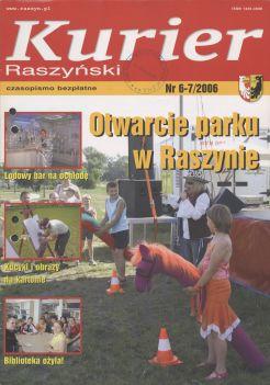 kr_6-7_2006