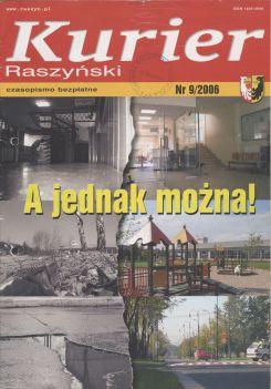 kr_9_2006