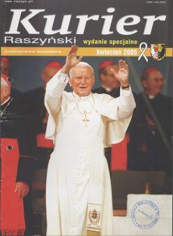 kr_kwiecien-wydanie-specjalne_2005