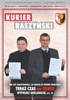kr_nr_23_styczen_2013_01
