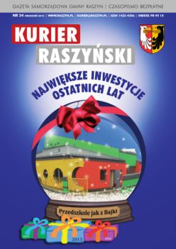 kr_nr_34_grudzien_2013_internet_1