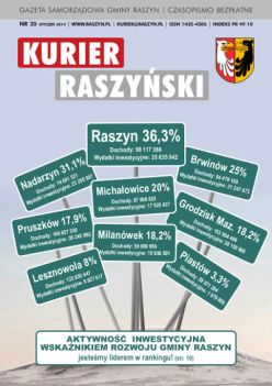 kr_nr_35_styczen_2014_internet_1
