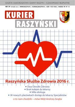 kr_nr_59_styczen_2016