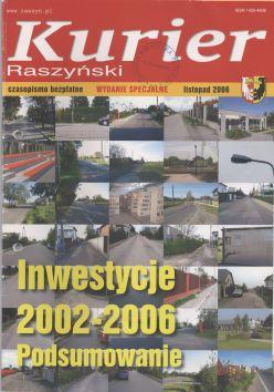 kr_wyd_spec_listopad_-2006