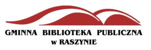 logo biblioteki_w_raszynie_jpg