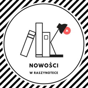nowosci-ksiazki i audiobooki (1)