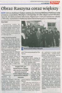 KURIER POŁUDNIOWY NR 31(497)/2013, s. IV