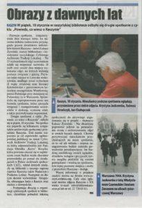 KURIER POŁUDNIOWY NR 1(513)/2014/W2, s. 9