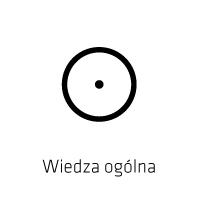 wiedza_ogolna